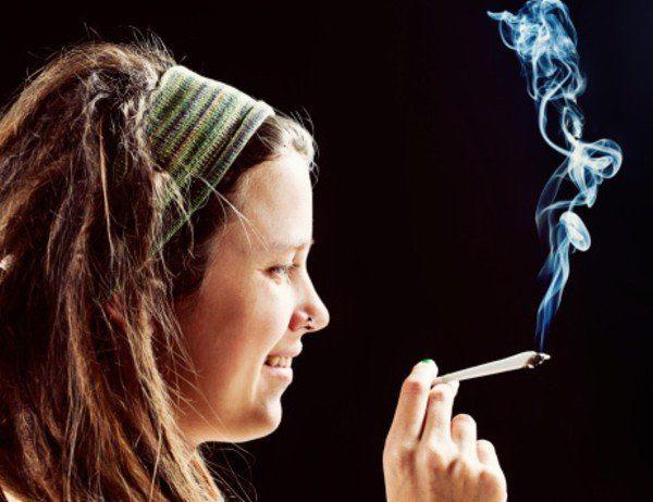 El sexo si importa en el consumo adolescente del cannabis5