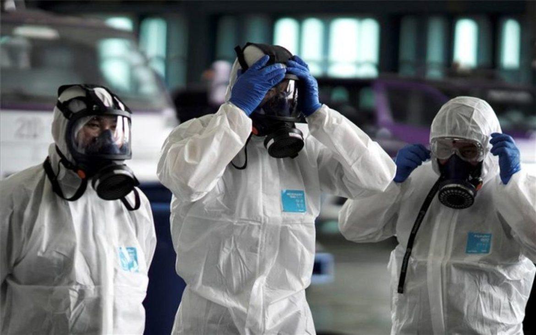 Identificar al proximo virus de animales a humanos2