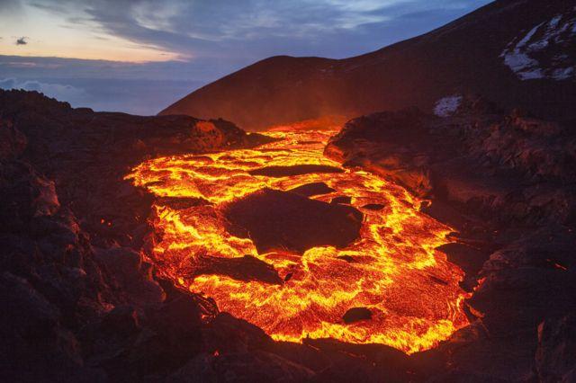 Las matematicas de los volcanes4