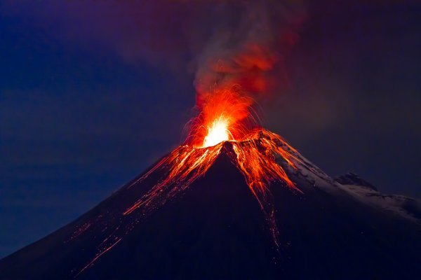 Las matematicas de los volcanes5