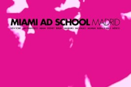 miami ad school