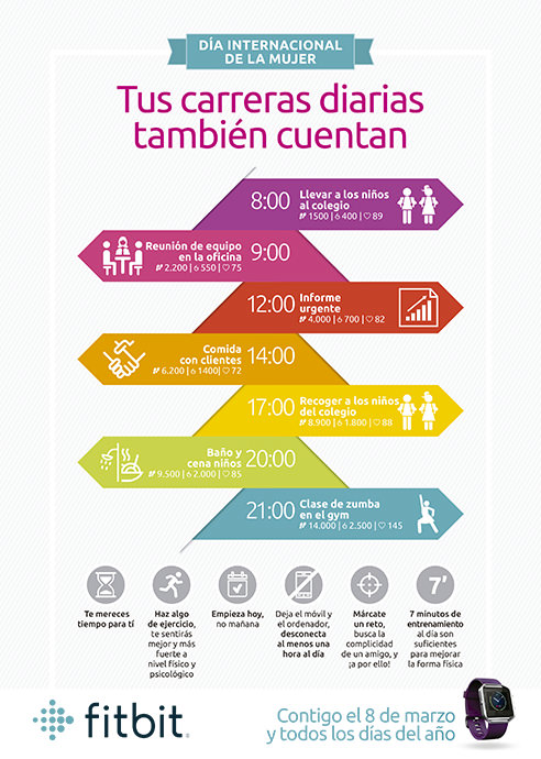 Fitbit_8marzo_05.indd