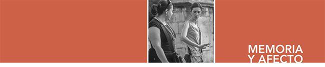 FeminisartePrograma2016*.indd