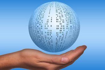 cursos gratuitos – seras un profesional digital en solo 4 meses