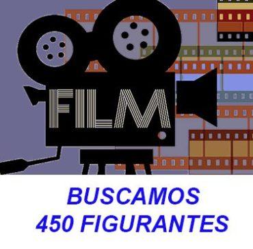 adecco audiovisual busca a 450 figurantes en cáceres para una serie de época