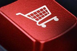 2016 será el año del e-commerce