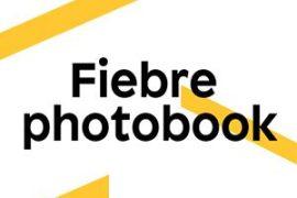 fiebre photobook organiza en centrocentro talleres sobre el libro fotográfico autoeditado