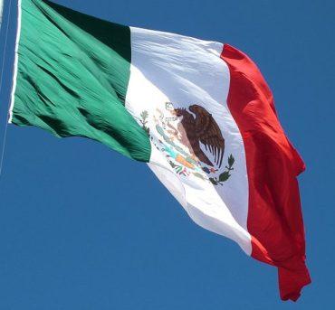 paso a paso para estudiantes mexicanos que quieren venir a españa