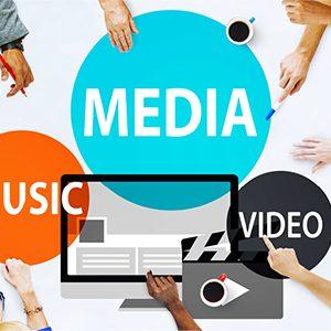 cómo usar de forma legal los contenidos audiovisuales en el aula