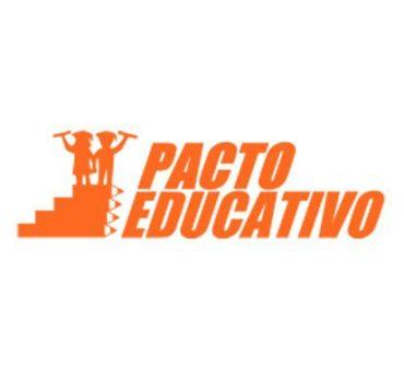 concapa pone sobre la mesa sus propuestas para un pacto educativo urgente