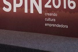 más de un centenar de universidades de veinte países compartirán en spin2016 su talento emprendedor