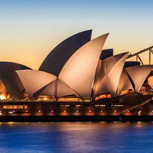¡estudiar y trabajar en australia. un país lleno de oportunidades! -2ª parte