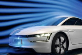 vokswagen: europa necesita liderar la movilidad eléctrica
