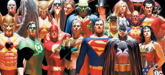 mq8justica-alex-ross.jpg