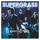 diamondhooha_mp.jpg