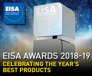 300x250_eisa_web_2018_post_award