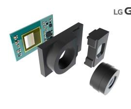 LG e Infineon traen la tecnología ToF