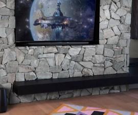 Polk Command Bar: barra de sonido con control por voz
