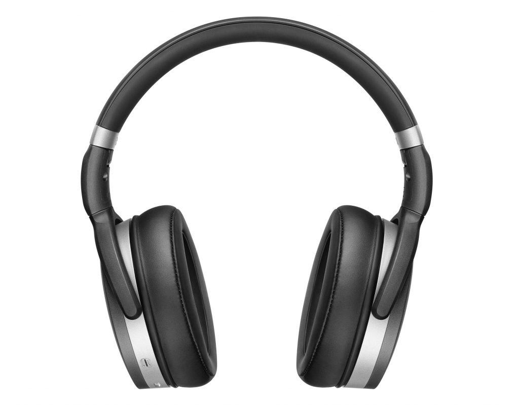 Auriculares Sennheiser MB 360 UC