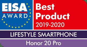 EISA-Award-Honor-20-Pro