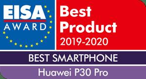 EISA-Award-Huawei-P30-Pro