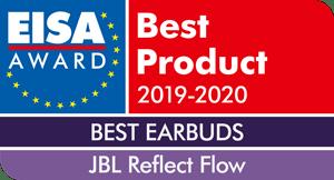 EISA-Award-JBL-Reflect-Flow