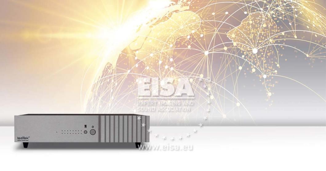 IsoTek_Smart-Delta_EISA