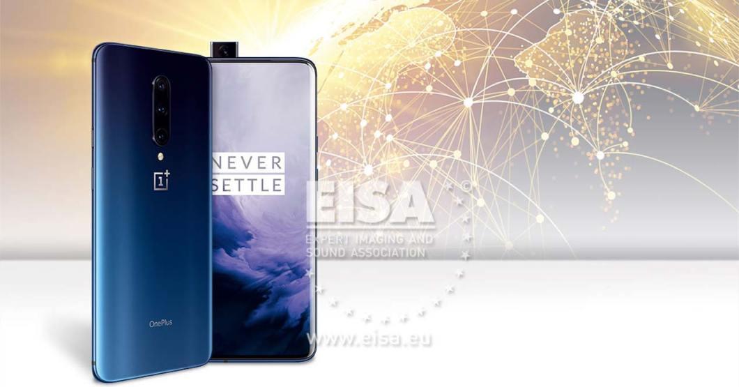 OnePlus_7_pro_EISA