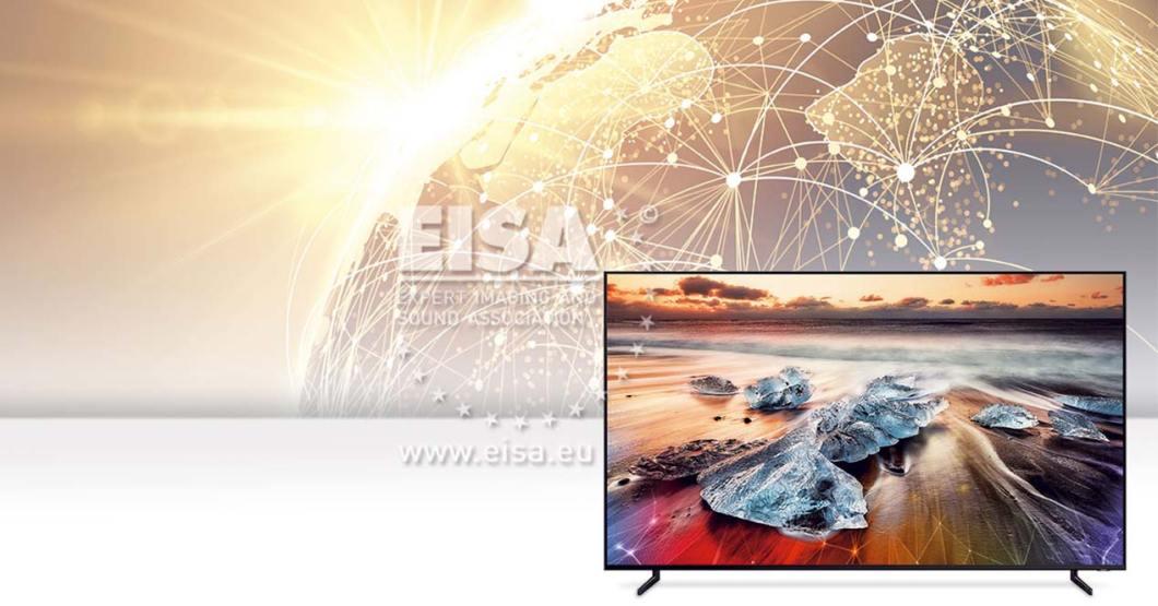 Samsung_QE82Q950R_EISA
