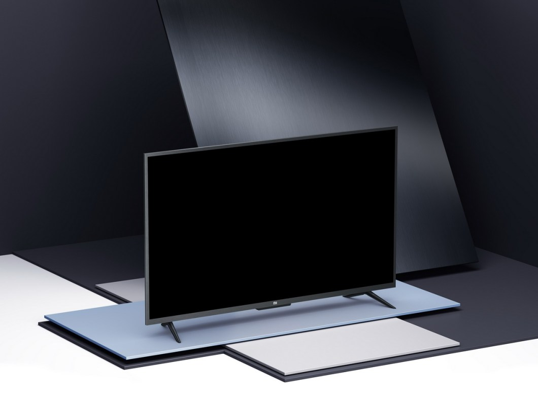 televisores de Xiaomi ya están disponibles