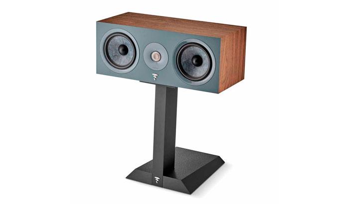 Focal Chora Dolby Atmos