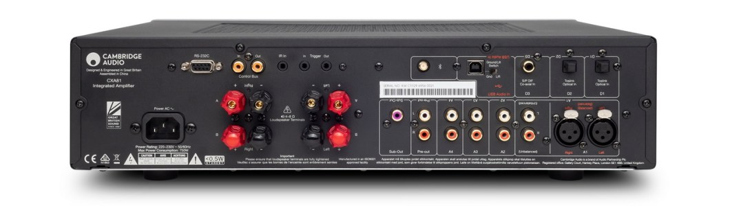 Cambridge_Audio_CX_Series2