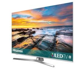 https://www.revistaonoff.es/hisense-presenta-su-nueva-gama-de-televisores-apostando-por-la-inteligencia-artificial/