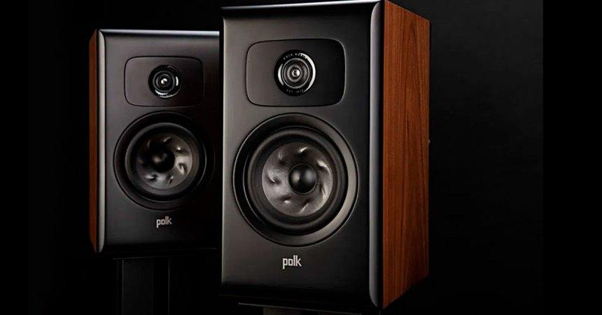 Altavoz Polk Audio