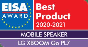 EISA-Award-LG-XBOOM-Go-PL7