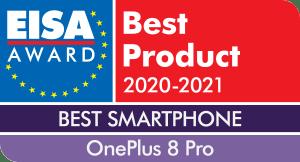 EISA-Award-OnePlus-8-Pro