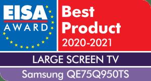 EISA-Award-Samsung-QE75Q950TS