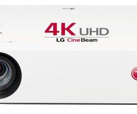 LG-CineBeam-LED-4K-HU70LS