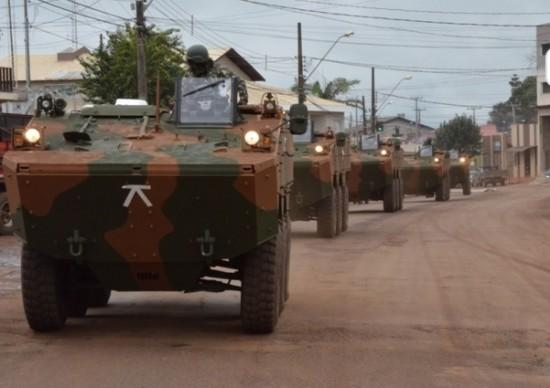 VBTP Guarani