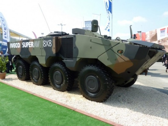 Iveco-SUPERAV-low-res-580x435