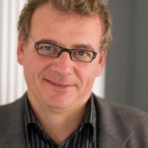 professor-Olaf-Kruse-To-no-Cosmos