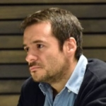 Profile picture of Martín Arboleda