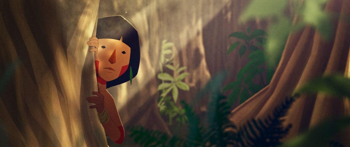 12 curtas-metragens para educar as crianças sobre valores - Revista Prosa Verso e Arte