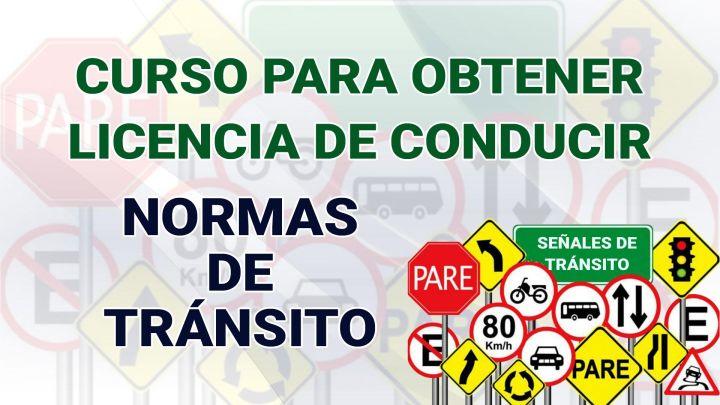 Cambyretá implementa el Curso Online Gratuito para la obtención de Licencia de Conducir