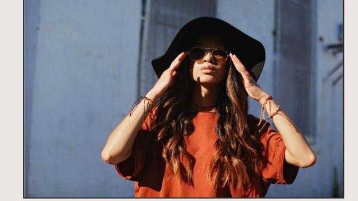 Lambaré: Invitan al Taller de Imagen y Moda con reconocidos profesionales