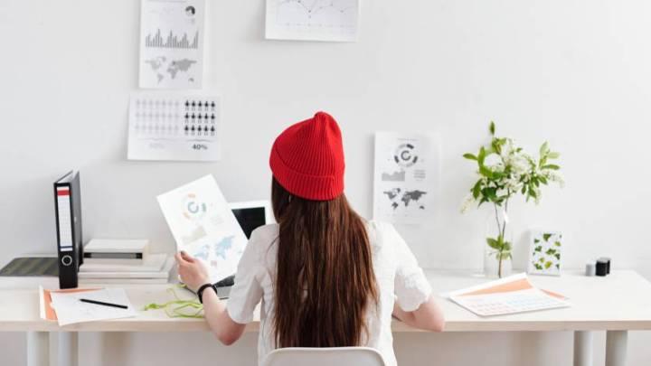 Israel es el mejor país para mujeres emprendedoras