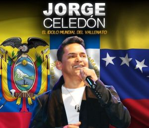 jorge celedon idolo mundial vallenato