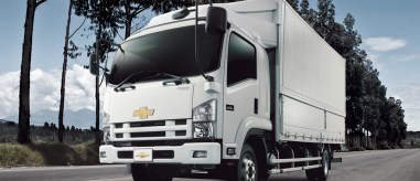 chevrolet-frr-camion-de-trabajo-1280x551