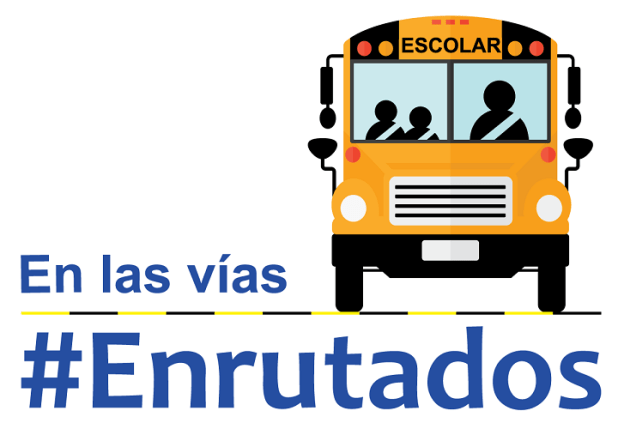 LOGO_ENRUTADOS