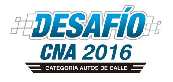 Autodromos_Boleta Color DESAFIO 2016